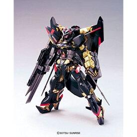 機動戦士ガンダム HG 1/144 ガンダムアストレイ ゴールドフレーム アマツミナおもちゃ ガンプラ プラモデル 8歳 機動戦士ガンダムSEED