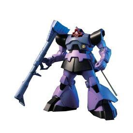 機動戦士ガンダム HGUC 1/144 MS-09ドム/MS-09Rリック・ドムおもちゃ ガンプラ プラモデル 8歳