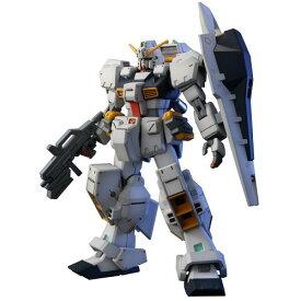 機動戦士ガンダム HGUC 1/144 ヘイズル改おもちゃ ガンプラ プラモデル その他機動戦士ガンダム