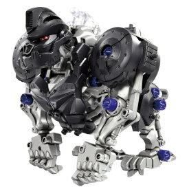 ゾイドワイルド ZW10 ナックルコング おもちゃ プラモデル 6歳 その他ゾイド