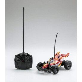 ラジオコントロール バクソーハーウルおもちゃ こども 子供 ラジコン 6歳