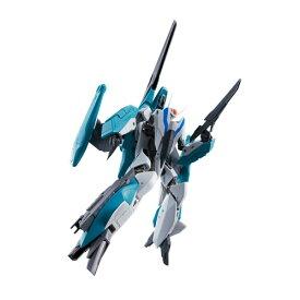 HI-METAL R VF-2SS バルキリーII+SAP(ネックス・ギルバート機) フィギュア その他マクロス