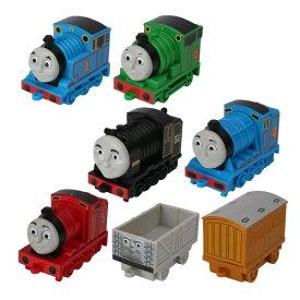 きかんしゃトーマス トーマスの7両連結セットおもちゃ こども 子供 男の子 電車