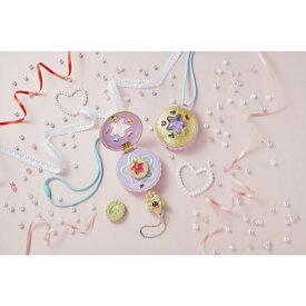 ミュークルドリーミー ドリーミーコンパクト ミュークルキー付きおもちゃ こども 子供 女の子 3歳 その他サンリオキャラ