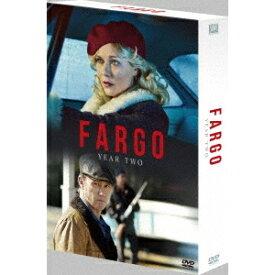 FARGO/ファーゴ 始まりの殺人 DVDコレクターズBOX 【DVD】