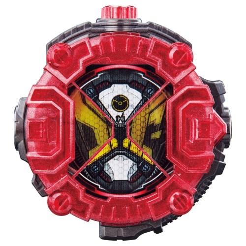 仮面ライダージオウ ライドウォッチシリーズ DXゲイツライドウォッチ おもちゃ こども 子供 男の子 クリスマス プレゼント 3歳