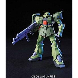 機動戦士ガンダム HGUC 1/144 ザク2改おもちゃ ガンプラ プラモデル 機動戦士ガンダム0080ポケットの中の戦争