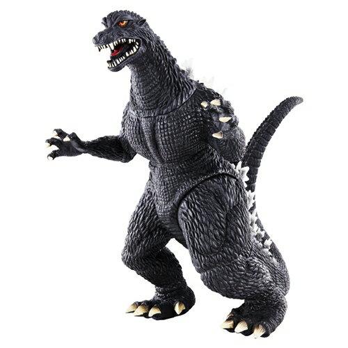 【送料無料】シン・ゴジラ 怪獣王シリーズ ゴジラ FINAL WARS おもちゃ こども 子供 男の子 3歳