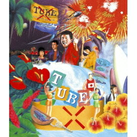 TUBE/LIVE AROUND SPECIAL '96 ONLY GOOD SUMMER 【Blu-ray】