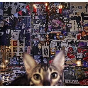 【送料無料】BUCK-TICK/CATALOGUE 1987-2016《限定盤A》 (初回限定) 【CD+Blu-ray】