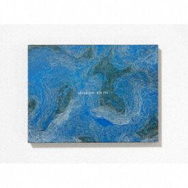 サカナクション/834.194《完全生産限定盤A》 (初回限定) 【CD+Blu-ray】