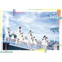 乃木坂46/乃木坂46 6th YEAR BIRTHDAY LIVE 2018.07.06-08 JINGU STADIUM & CHICHIBUNOMIYA RUGBY STADIUM Day3《通…
