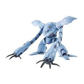 【送料無料】ROBOT魂 <SIDE MS> MSM-03C ハイゴッグ ver. A.N.I.M.E. おもちゃ こども 子供 レゴ ブロック 機動戦士ガンダム