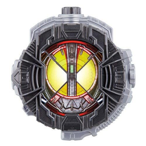 仮面ライダージオウ ライドウォッチシリーズ DXファイズライドウォッチ おもちゃ こども 子供 男の子 3歳