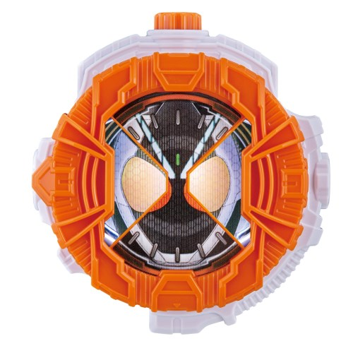 仮面ライダージオウ ライドウォッチシリーズ DXフォーゼライドウォッチ おもちゃ こども 子供 男の子 3歳