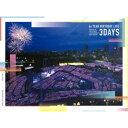 乃木坂46/乃木坂46 6th YEAR BIRTHDAY LIVE 2018.07.06-08 JINGU STADIUM & CHICHIBUNOMIYA RUGBY STADIUM《完全生…