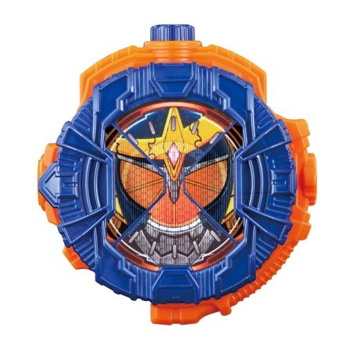 仮面ライダージオウ ライドウォッチシリーズ DX鎧武ライドウォッチ おもちゃ こども 子供 男の子 3歳
