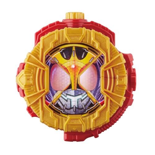 仮面ライダージオウ ライドウォッチシリーズ DXクウガライドウォッチ おもちゃ こども 子供 男の子 3歳
