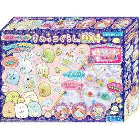 PG-27 ぷにジェル すみっコぐらしDXプラスおもちゃ こども 子供 女の子 ままごと ごっこ 作る 6歳