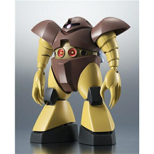 【送料無料】ROBOT魂 <SIDE MS>MSM-03 ゴッグ ver. A.N.I.M.E.