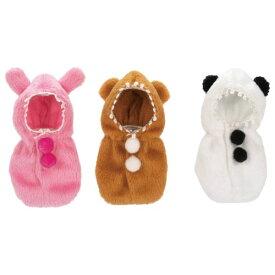 リカちゃん LW-24 みつごのあかちゃん パジャマセットおもちゃ こども 子供 女の子 人形遊び 洋服 3歳