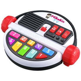 だれでも動画クリエイター!HIKAKIN BOX ヒカキンボックスおもちゃ こども 子供 ゲーム 5歳