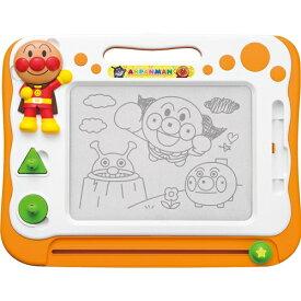 アンパンマン天才脳らくがき教室おもちゃ こども 子供 知育 勉強 1歳6ヶ月
