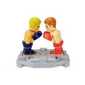 拳闘士ガチンコファイトおもちゃ こども 子供 スポーツトイ 外遊び