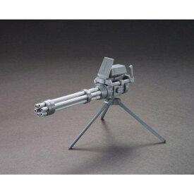 機動戦士ガンダム HGBC 1/144 ジャイアントガトリングおもちゃ ガンプラ プラモデル 8歳 ガンダムビルドファイターズ