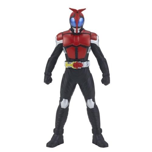 レジェンドライダーヒストリー 13 仮面ライダーカブト ライダーフォーム おもちゃ こども 子供 男の子 3歳