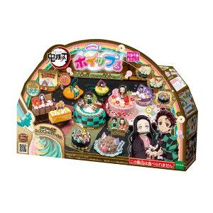 ホイップる W-140 鬼滅の刃 はいから洋菓子セットおもちゃ こども 子供 女の子 ままごと ごっこ 作る 8歳