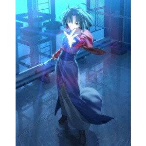 【送料無料】劇場版 空の境界 Blu-ray Disc Box 【Blu-ray】