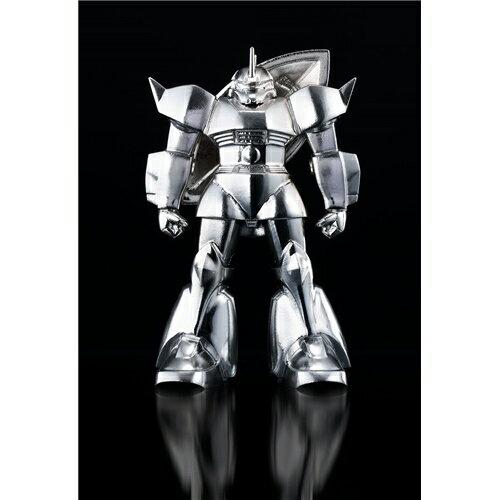 超合金の塊 GM-11:シャア専用ゲルググ