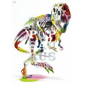 MR.CHILDREN TOUR POPSAURUS 2012 【DVD】