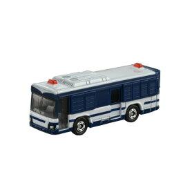 トミカ No.98 大型人員輸送車(箱)おもちゃ こども 子供 男の子 ミニカー 車 くるま 3歳