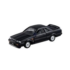 トミカプレミアム 04 日産 スカイライン GTS-R おもちゃ こども 子供 男の子 ミニカー 車 くるま 6歳