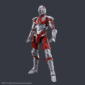 ウルトラマン Figure-rise Standard ULTRAMAN [B TYPE] -ACTION-おもちゃ プラモデル その他ウルトラマン
