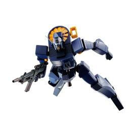 HI-METAL R ブラッカリィ フィギュア