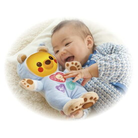 PIKAO-ピカオ-おもちゃ こども 子供 知育 勉強 ベビー 0歳