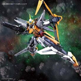 機動戦士ガンダム00 MG 1/100 ガンダムキュリオスおもちゃ ガンプラ プラモデル
