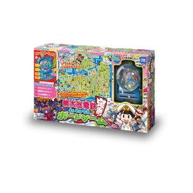 桃太郎電鉄 昭和も平成も令和も定番!ボードゲームおもちゃ こども 子供 パーティ ゲーム 6歳