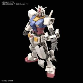 機動戦士ガンダム HG 1/144 RX-78-2 ガンダム [BEYOND GLOBAL]おもちゃ ガンプラ プラモデル その他機動戦士ガンダム