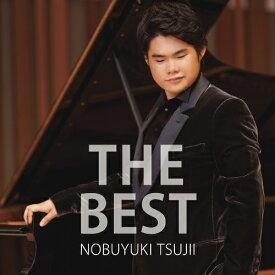 辻井伸行/THE BEST 【CD】