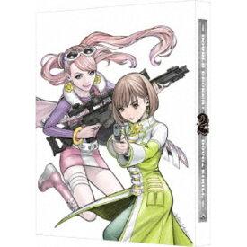 DOUBLE DECKER! ダグ&キリル 2《特装限定版》 (初回限定) 【Blu-ray】
