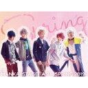 MANKAI STAGE『A3!』〜SPRING 2019〜 【DVD】