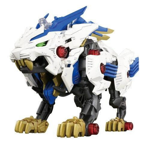 【送料無料】ゾイドワイルド ZW01 ワイルドライガー おもちゃ プラモデル 6歳 その他ゾイド