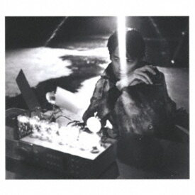 福山雅治/AKIRA《LIVE映像「ALL SINGLE LIVE」盤》 (初回限定) 【CD+DVD】