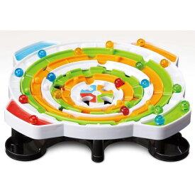 スピンスタジアム ジュニアおもちゃ こども 子供 パーティ ゲーム 6歳