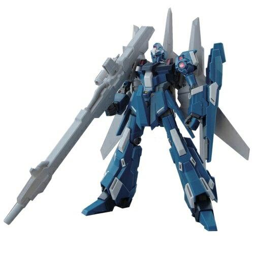 【送料無料】MG 1/100 RGZ-95 リゼル