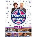 ロンドンハーツ vol.7 【DVD】